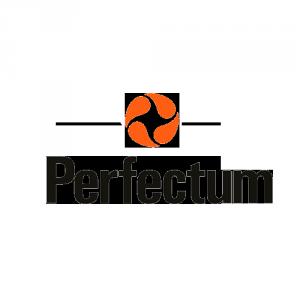 Пополнение Perfectum