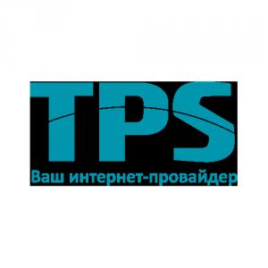 Пополнение TPS