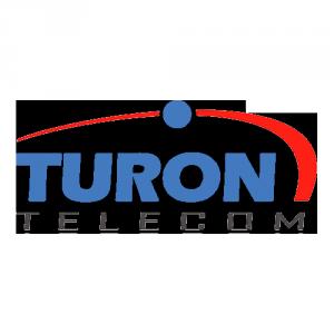 Пополнение Turon-telecom