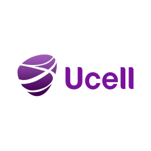 Пополнение Ucell