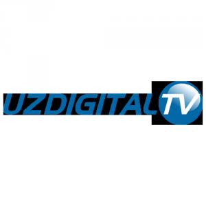 Пополнение Uzdigital