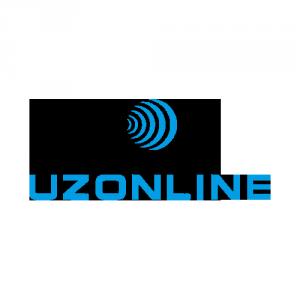 Пополнение Uzonline