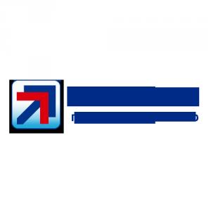 Пополнение Websum
